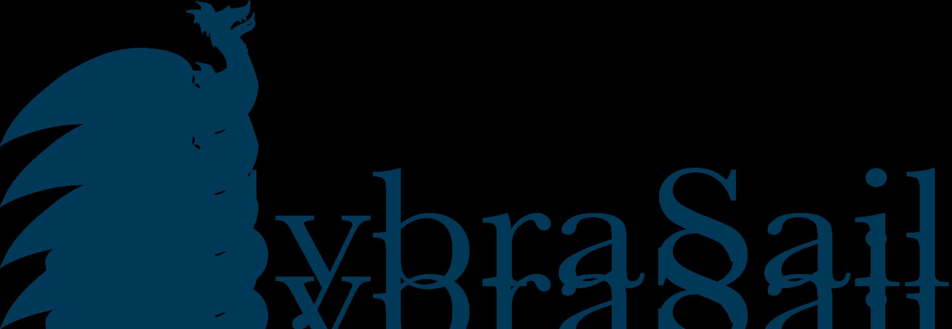 Sybrasail