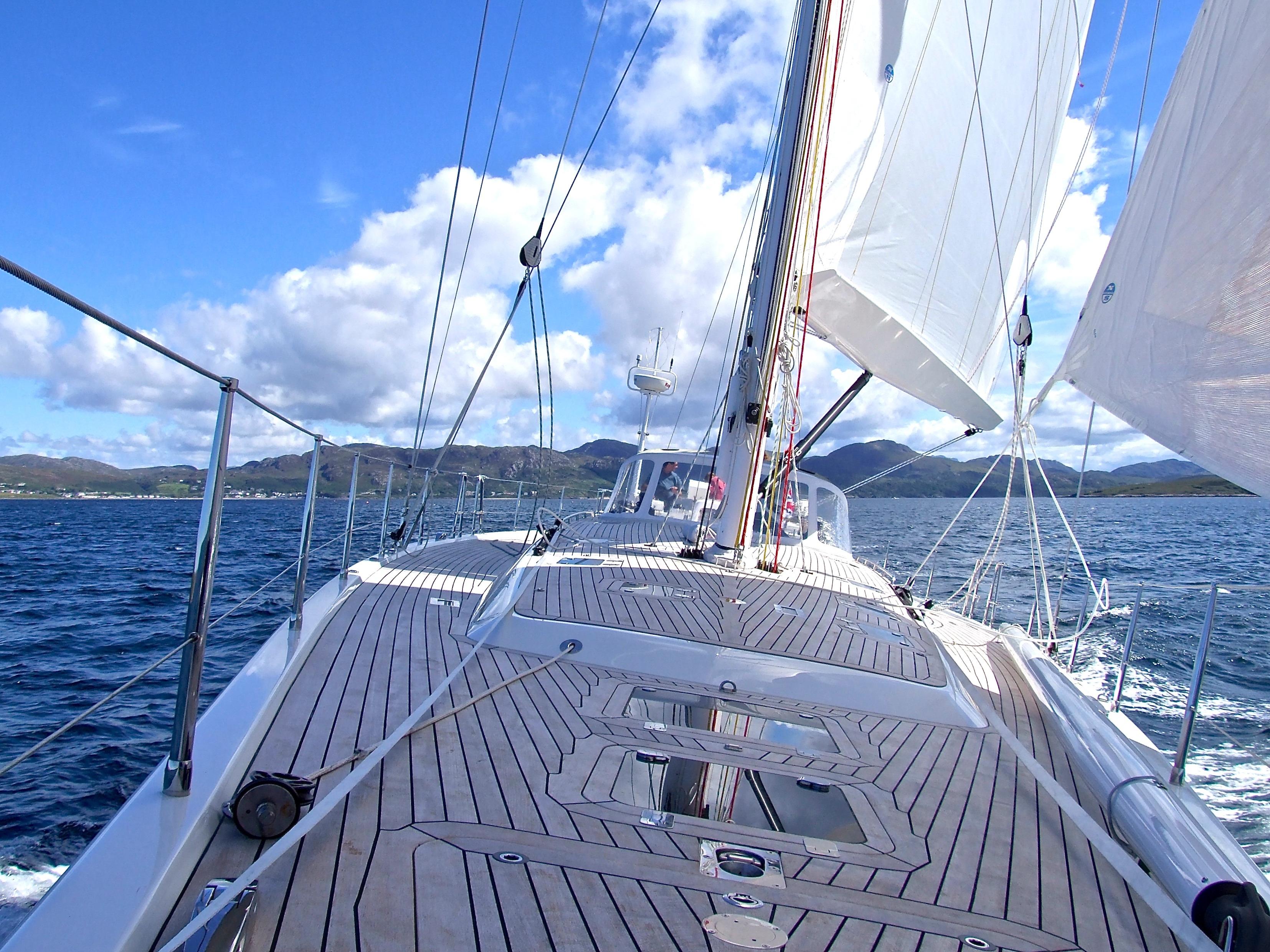 sea-water-ocean-sky-sun-boat-719763-pxhere.com